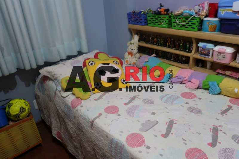 9 - Apartamento 2 quartos à venda Rio de Janeiro,RJ - R$ 240.000 - FRAP20192 - 10