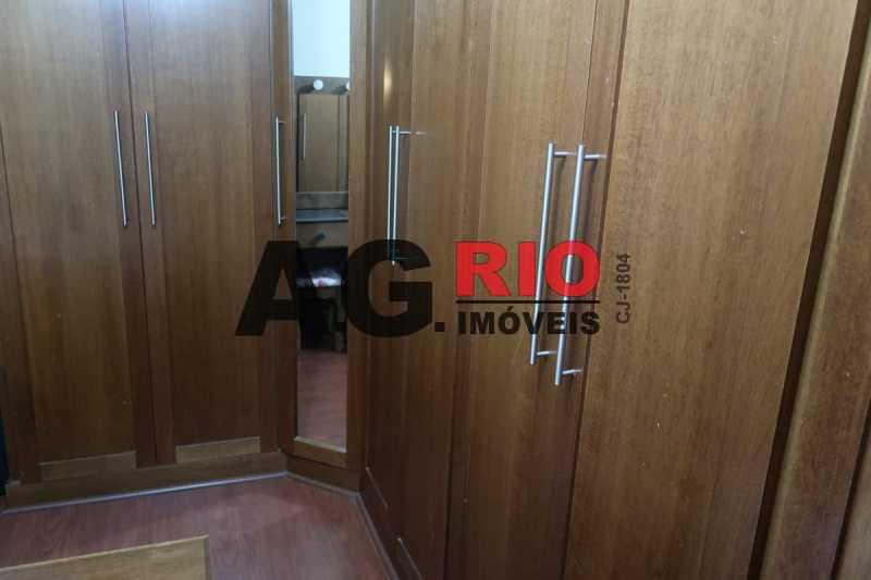 12 - Apartamento 2 quartos à venda Rio de Janeiro,RJ - R$ 240.000 - FRAP20192 - 13