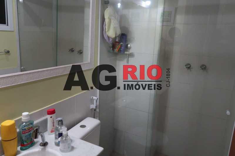 13 - Apartamento 2 quartos à venda Rio de Janeiro,RJ - R$ 240.000 - FRAP20192 - 14