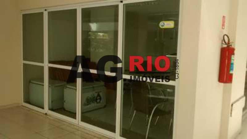 29 - Apartamento 3 quartos à venda Rio de Janeiro,RJ - R$ 380.000 - FRAP30074 - 30