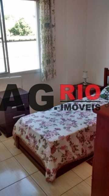 21 - Apartamento 2 quartos à venda Rio de Janeiro,RJ - R$ 220.000 - FRAP20194 - 22