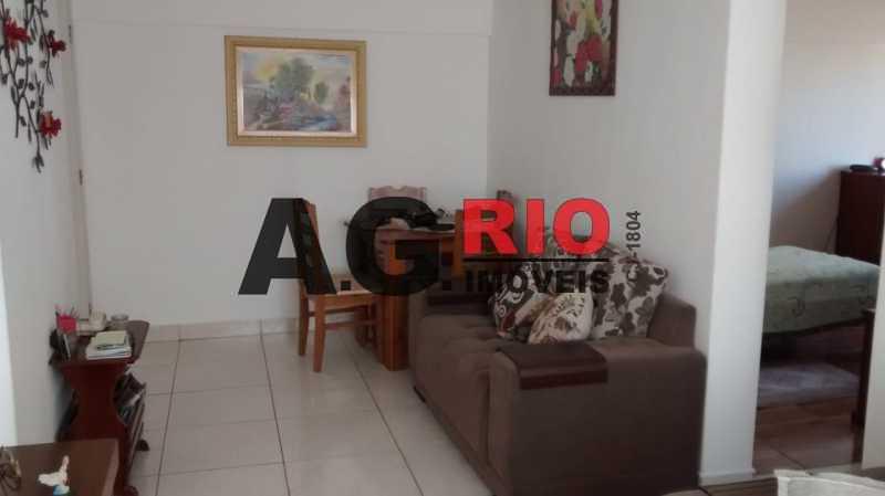 28 - Apartamento 2 quartos à venda Rio de Janeiro,RJ - R$ 220.000 - FRAP20194 - 28