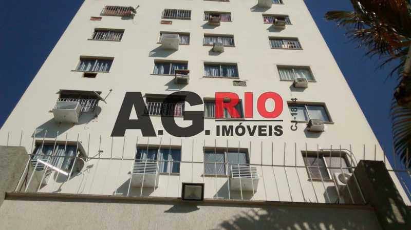 29 - Apartamento 2 quartos à venda Rio de Janeiro,RJ - R$ 220.000 - FRAP20194 - 29