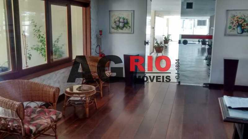 1 - Apartamento 2 quartos à venda Rio de Janeiro,RJ - R$ 220.000 - FRAP20194 - 1