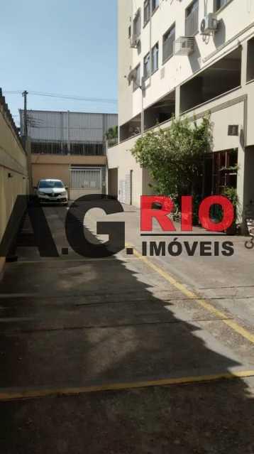 5 - Apartamento 2 quartos à venda Rio de Janeiro,RJ - R$ 220.000 - FRAP20194 - 6