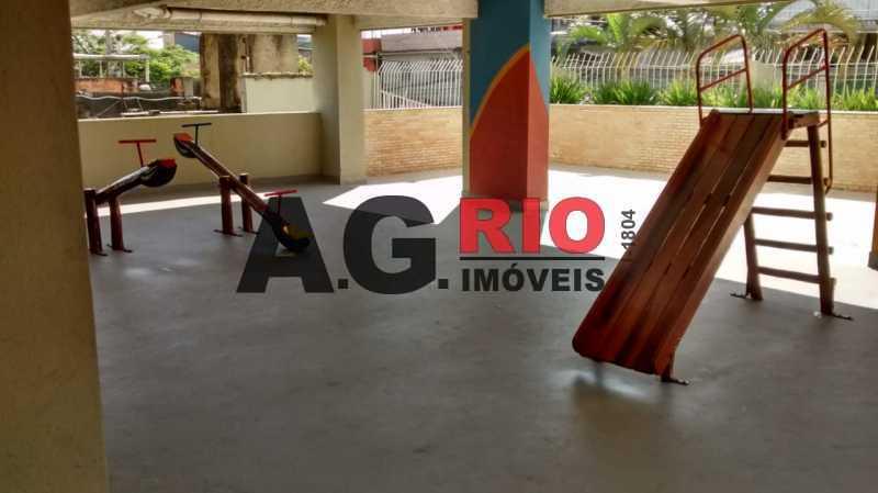 9 - Apartamento 2 quartos à venda Rio de Janeiro,RJ - R$ 220.000 - FRAP20194 - 10