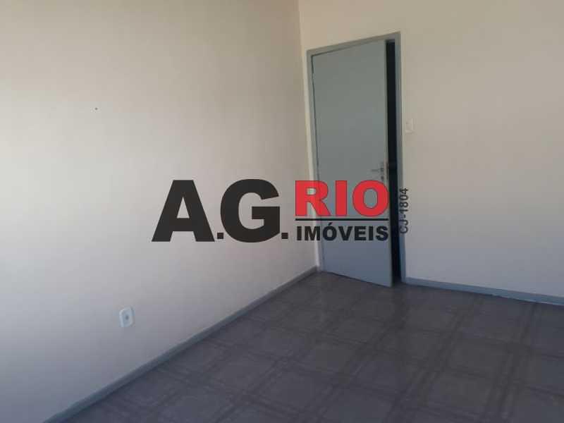 23873_G1556559231 - Apartamento Rio de Janeiro,Tanque,RJ Para Alugar,2 Quartos,61m² - TQAP20431 - 1