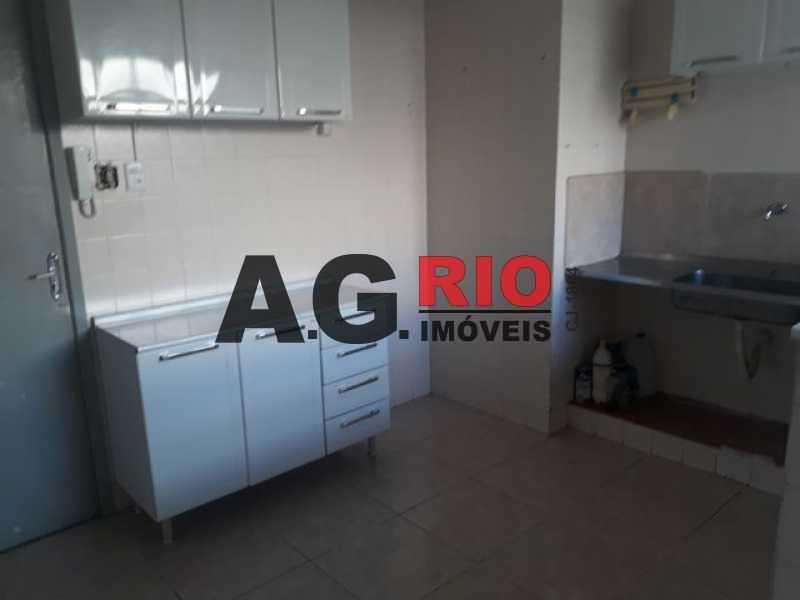 23873_G1556559233 - Apartamento Rio de Janeiro,Tanque,RJ Para Alugar,2 Quartos,61m² - TQAP20431 - 5
