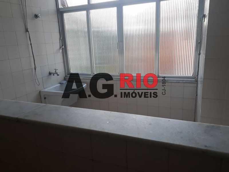 23873_G1556559234 - Apartamento Rio de Janeiro,Tanque,RJ Para Alugar,2 Quartos,61m² - TQAP20431 - 6