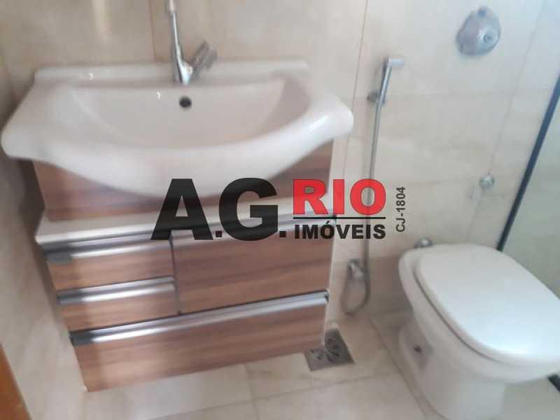 23873_G1556559236 - Apartamento Rio de Janeiro,Tanque,RJ Para Alugar,2 Quartos,61m² - TQAP20431 - 7