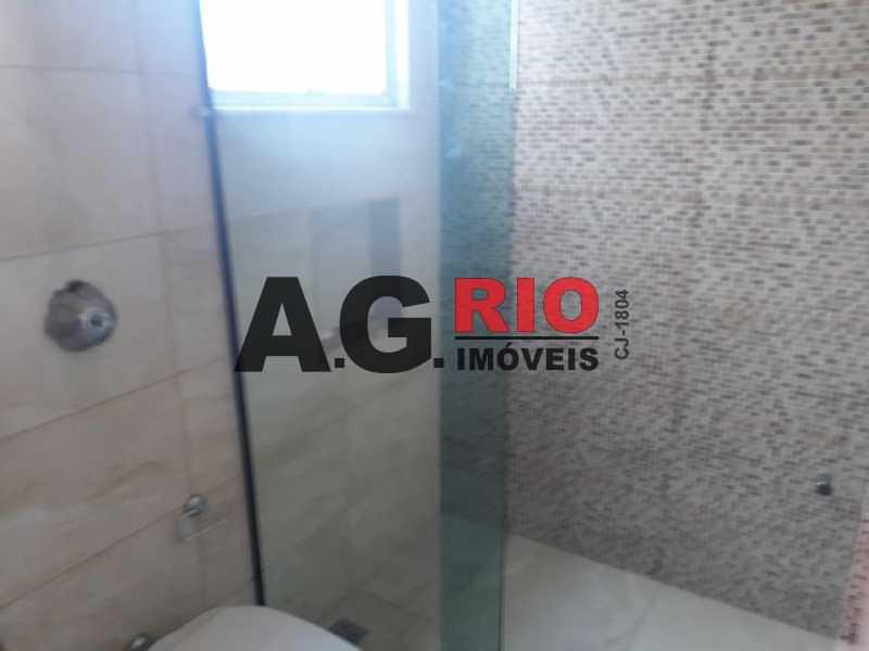 23873_G1556559237 - Apartamento Rio de Janeiro,Tanque,RJ Para Alugar,2 Quartos,61m² - TQAP20431 - 8