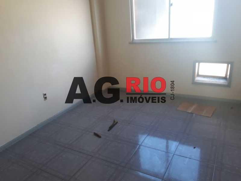 23873_G1556559239 - Apartamento Rio de Janeiro,Tanque,RJ Para Alugar,2 Quartos,61m² - TQAP20431 - 4