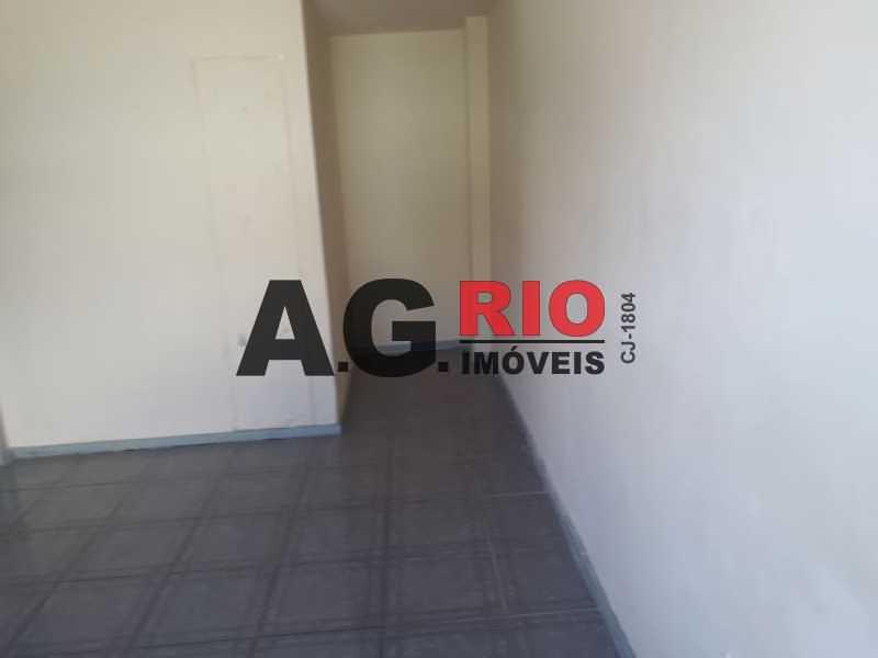 23873_G1556559241 - Apartamento Rio de Janeiro,Tanque,RJ Para Alugar,2 Quartos,61m² - TQAP20431 - 9