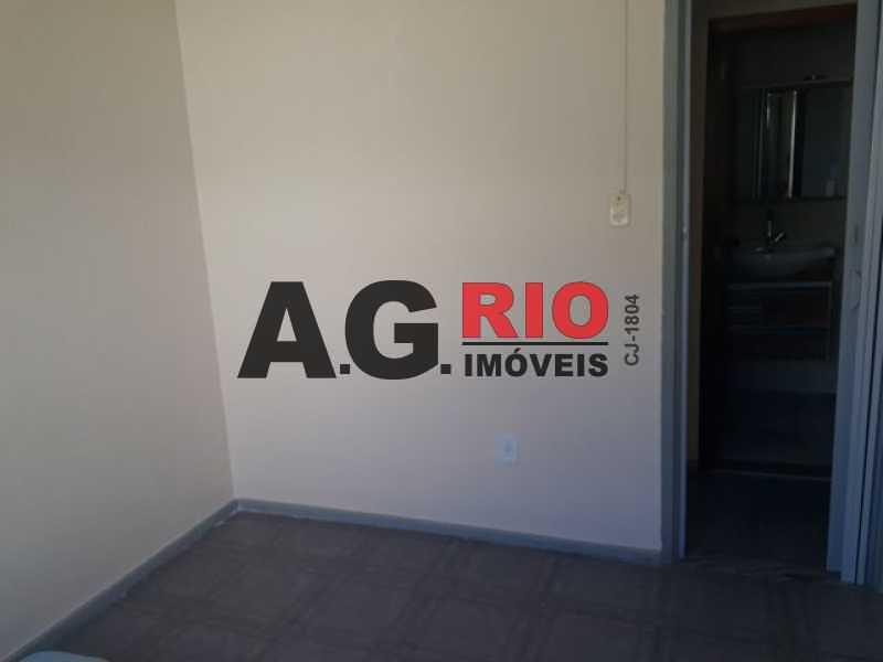 23873_G1556559244 - Apartamento Rio de Janeiro,Tanque,RJ Para Alugar,2 Quartos,61m² - TQAP20431 - 10