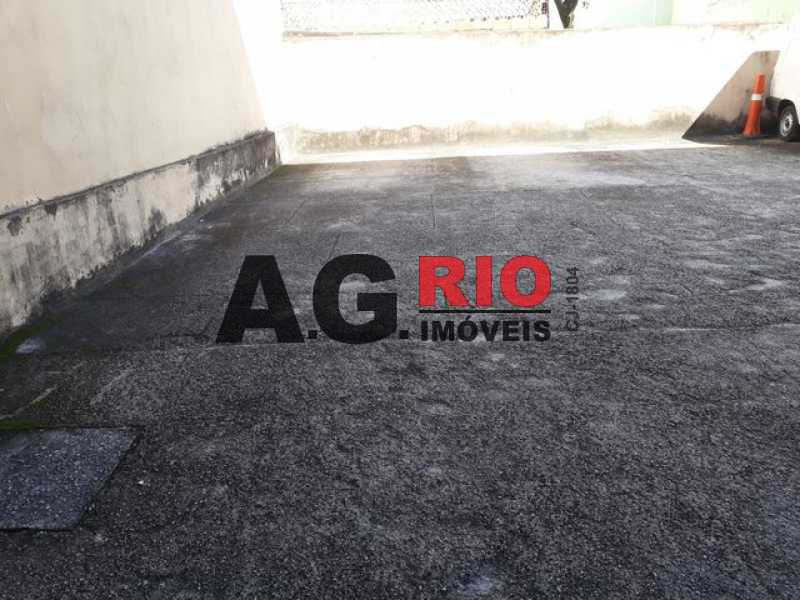 23873_G1556559246 - Apartamento Rio de Janeiro,Tanque,RJ Para Alugar,2 Quartos,61m² - TQAP20431 - 11
