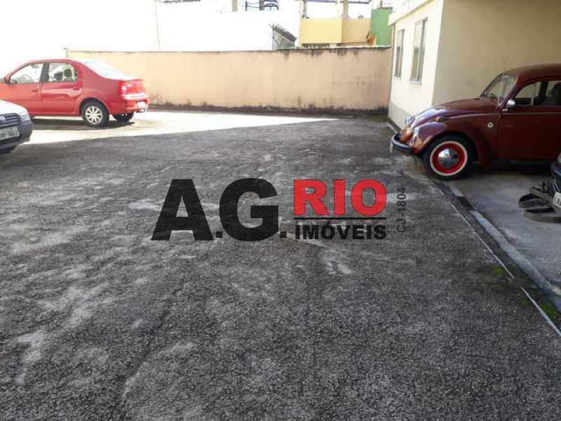 23873_G1556559248 - Apartamento Rio de Janeiro,Tanque,RJ Para Alugar,2 Quartos,61m² - TQAP20431 - 12