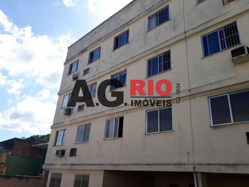 23873_G1556559250 - Apartamento Rio de Janeiro,Tanque,RJ Para Alugar,2 Quartos,61m² - TQAP20431 - 13