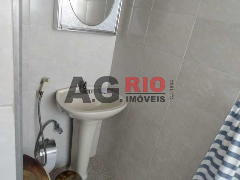 WhatsApp Image 2020-02-13 at 1 - Apartamento 2 quartos à venda Rio de Janeiro,RJ - R$ 260.000 - VVAP20658 - 9