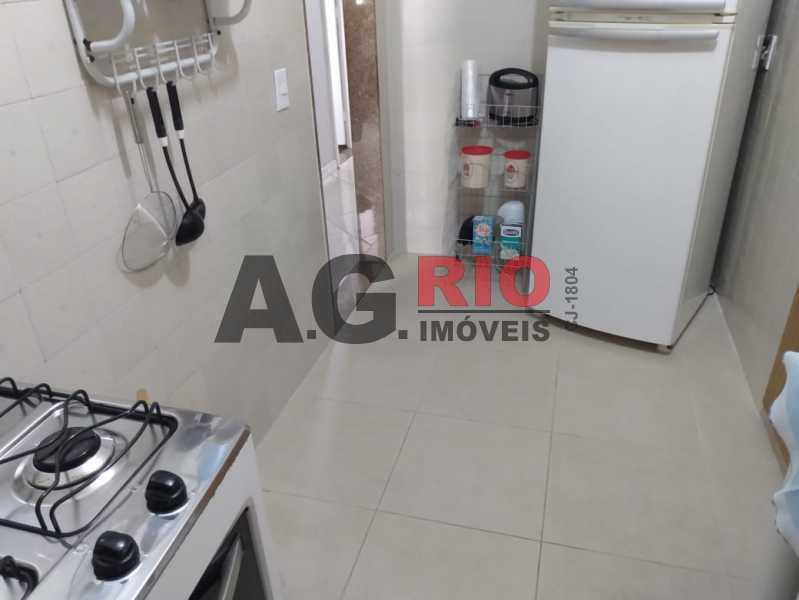 WhatsApp Image 2020-02-13 at 1 - Apartamento 2 quartos à venda Rio de Janeiro,RJ - R$ 260.000 - VVAP20658 - 10