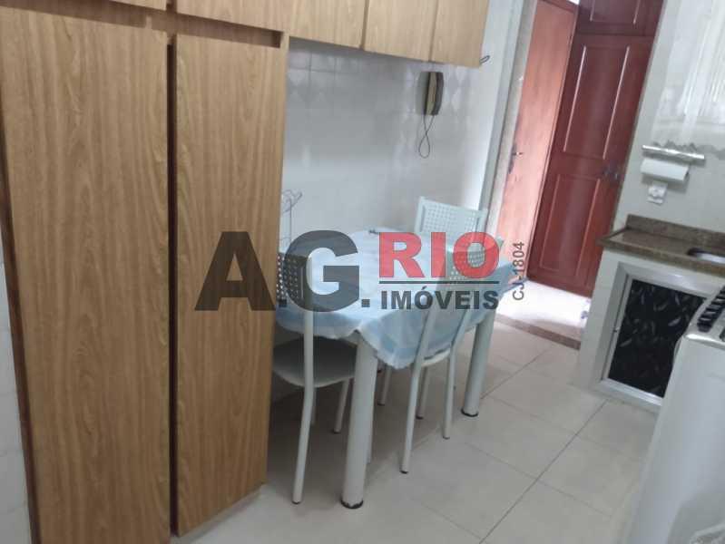 WhatsApp Image 2020-02-13 at 1 - Apartamento 2 quartos à venda Rio de Janeiro,RJ - R$ 260.000 - VVAP20658 - 12