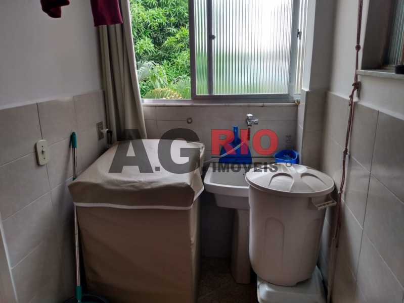 WhatsApp Image 2020-02-13 at 1 - Apartamento 2 quartos à venda Rio de Janeiro,RJ - R$ 260.000 - VVAP20658 - 13