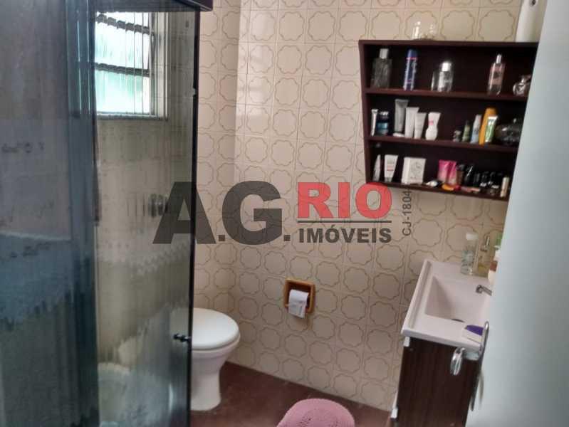 WhatsApp Image 2020-02-13 at 1 - Apartamento 2 quartos à venda Rio de Janeiro,RJ - R$ 260.000 - VVAP20658 - 15