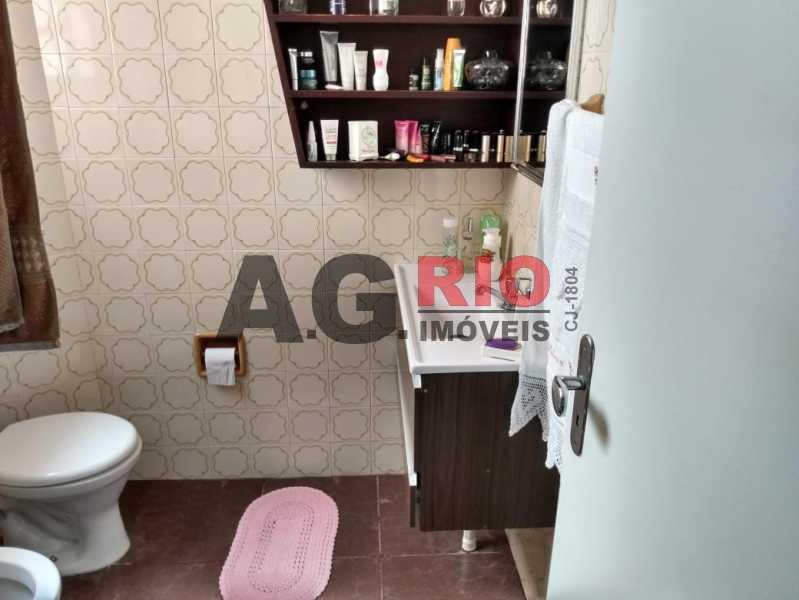WhatsApp Image 2020-02-13 at 1 - Apartamento 2 quartos à venda Rio de Janeiro,RJ - R$ 260.000 - VVAP20658 - 16