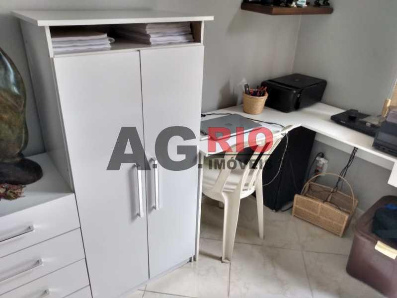 WhatsApp Image 2020-02-13 at 1 - Apartamento 2 quartos à venda Rio de Janeiro,RJ - R$ 260.000 - VVAP20658 - 17