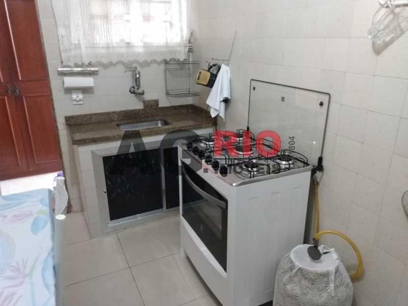 WhatsApp Image 2020-02-13 at 1 - Apartamento 2 quartos à venda Rio de Janeiro,RJ - R$ 260.000 - VVAP20658 - 18