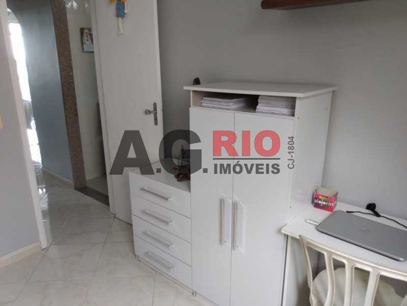 WhatsApp Image 2020-02-13 at 1 - Apartamento 2 quartos à venda Rio de Janeiro,RJ - R$ 260.000 - VVAP20658 - 19
