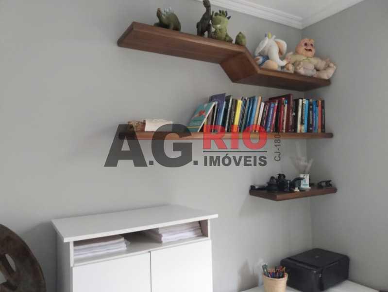 WhatsApp Image 2020-02-13 at 1 - Apartamento 2 quartos à venda Rio de Janeiro,RJ - R$ 260.000 - VVAP20658 - 20