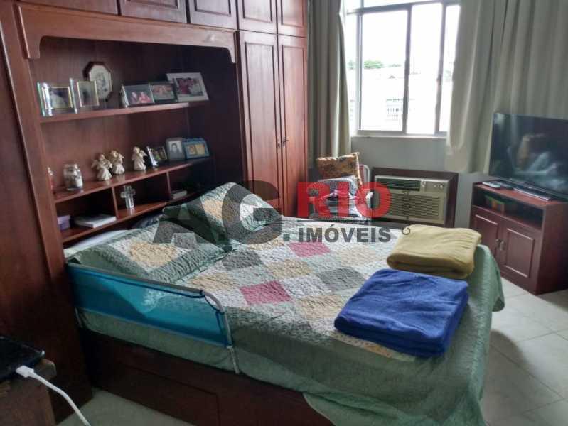 WhatsApp Image 2020-02-13 at 1 - Apartamento 2 quartos à venda Rio de Janeiro,RJ - R$ 260.000 - VVAP20658 - 21