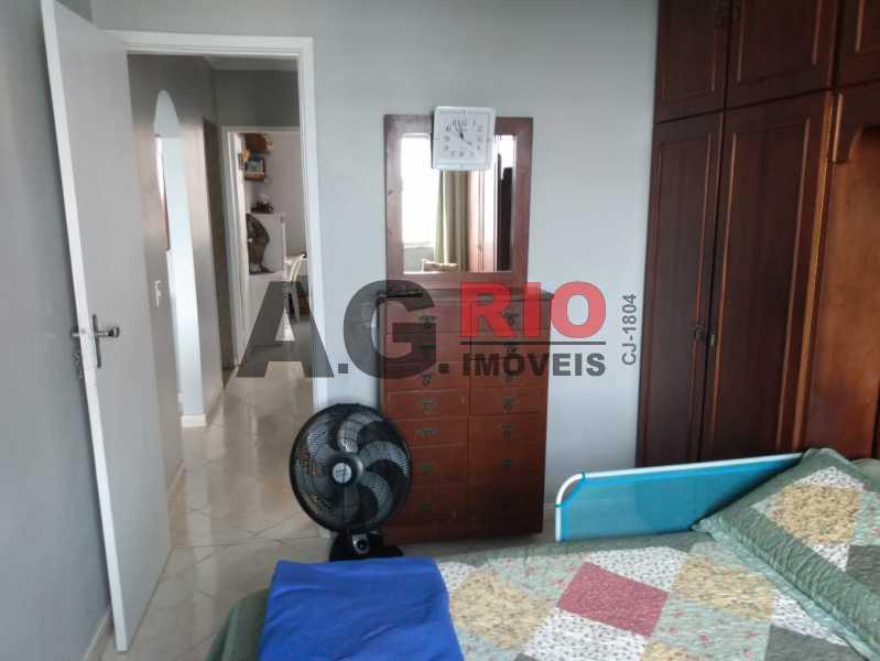 WhatsApp Image 2020-02-13 at 1 - Apartamento 2 quartos à venda Rio de Janeiro,RJ - R$ 260.000 - VVAP20658 - 22