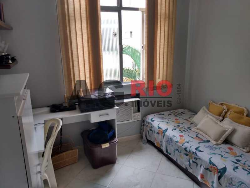 WhatsApp Image 2020-02-13 at 1 - Apartamento 2 quartos à venda Rio de Janeiro,RJ - R$ 260.000 - VVAP20658 - 23