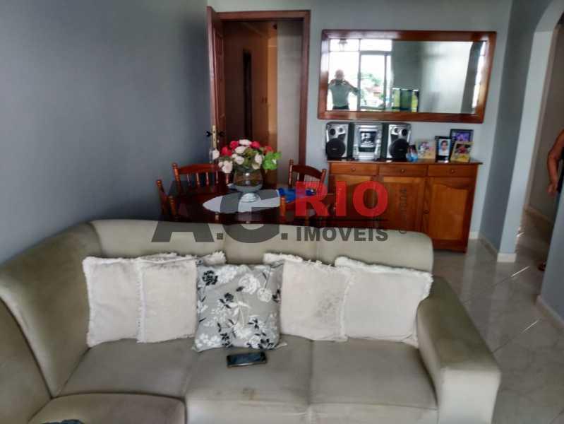WhatsApp Image 2020-02-13 at 1 - Apartamento 2 quartos à venda Rio de Janeiro,RJ - R$ 260.000 - VVAP20658 - 1