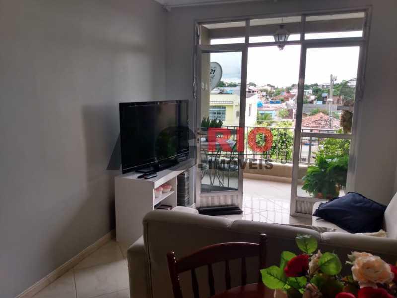 WhatsApp Image 2020-02-13 at 1 - Apartamento 2 quartos à venda Rio de Janeiro,RJ - R$ 260.000 - VVAP20658 - 4