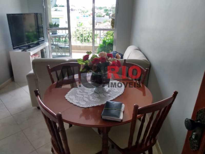 WhatsApp Image 2020-02-13 at 1 - Apartamento 2 quartos à venda Rio de Janeiro,RJ - R$ 260.000 - VVAP20658 - 5