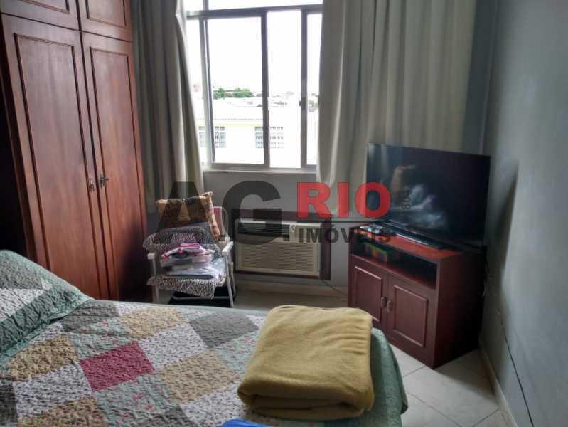 WhatsApp Image 2020-02-13 at 1 - Apartamento 2 quartos à venda Rio de Janeiro,RJ - R$ 260.000 - VVAP20658 - 24