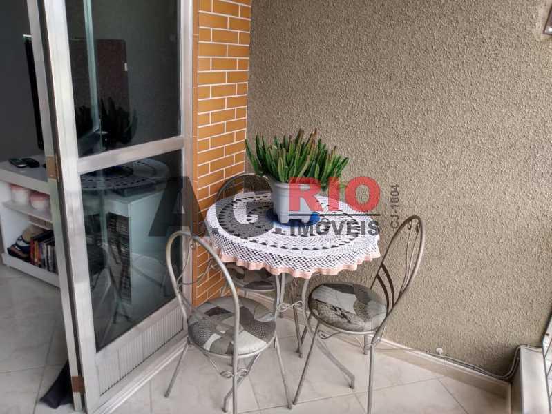 WhatsApp Image 2020-02-13 at 1 - Apartamento 2 quartos à venda Rio de Janeiro,RJ - R$ 260.000 - VVAP20658 - 7