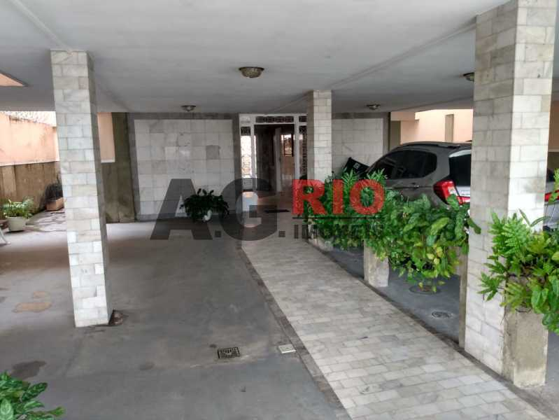 WhatsApp Image 2020-02-13 at 1 - Apartamento 2 quartos à venda Rio de Janeiro,RJ - R$ 260.000 - VVAP20658 - 25