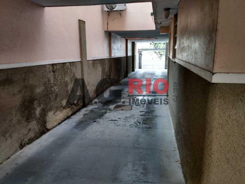 WhatsApp Image 2020-02-13 at 1 - Apartamento 2 quartos à venda Rio de Janeiro,RJ - R$ 260.000 - VVAP20658 - 26