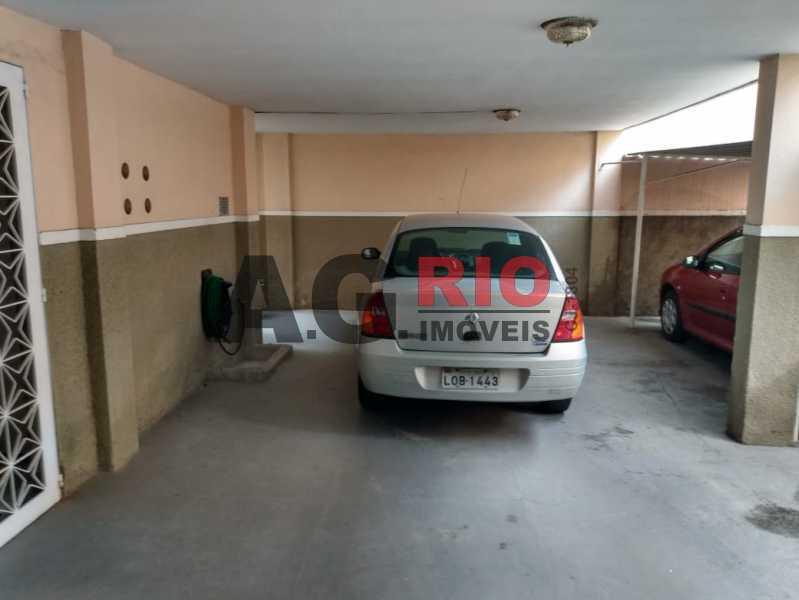 WhatsApp Image 2020-02-13 at 1 - Apartamento 2 quartos à venda Rio de Janeiro,RJ - R$ 260.000 - VVAP20658 - 27
