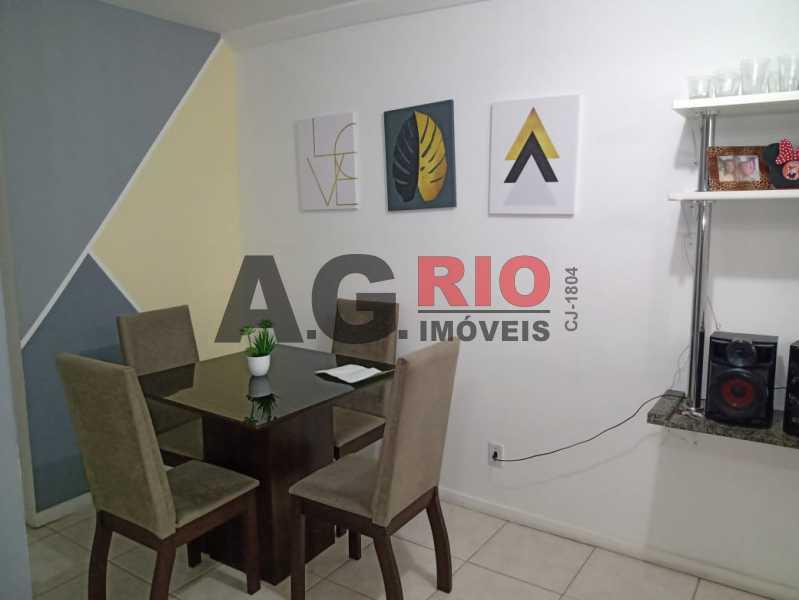 WhatsApp Image 2020-02-14 at 1 - Apartamento Rio de Janeiro, Vila Valqueire, RJ À Venda, 2 Quartos, 48m² - VVAP20609 - 6