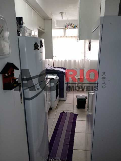 WhatsApp Image 2020-02-14 at 1 - Apartamento Rio de Janeiro, Vila Valqueire, RJ À Venda, 2 Quartos, 48m² - VVAP20609 - 7