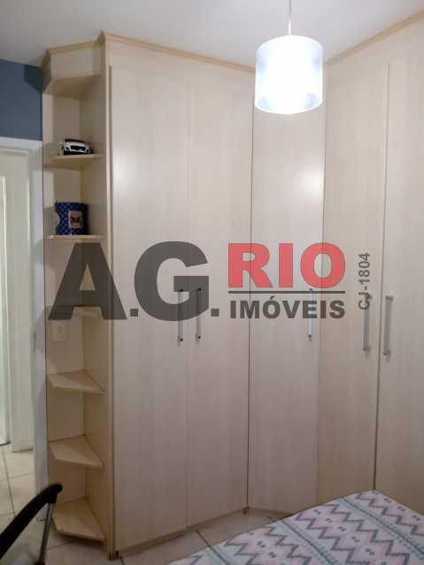 WhatsApp Image 2020-02-14 at 1 - Apartamento Rio de Janeiro, Vila Valqueire, RJ À Venda, 2 Quartos, 48m² - VVAP20609 - 8