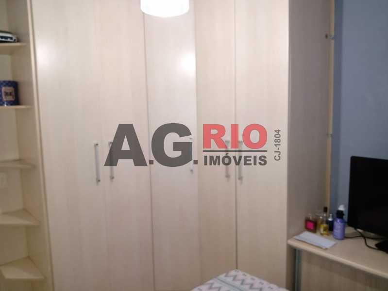 WhatsApp Image 2020-02-14 at 1 - Apartamento Rio de Janeiro, Vila Valqueire, RJ À Venda, 2 Quartos, 48m² - VVAP20609 - 9