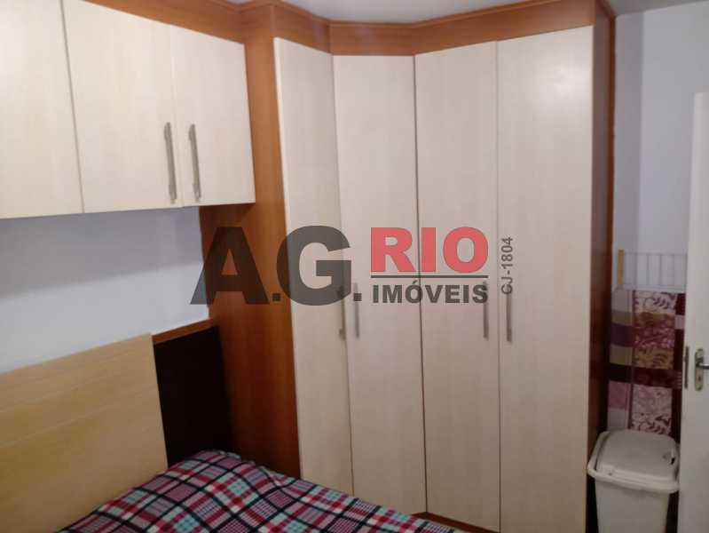 WhatsApp Image 2020-02-14 at 1 - Apartamento Rio de Janeiro, Vila Valqueire, RJ À Venda, 2 Quartos, 48m² - VVAP20609 - 10