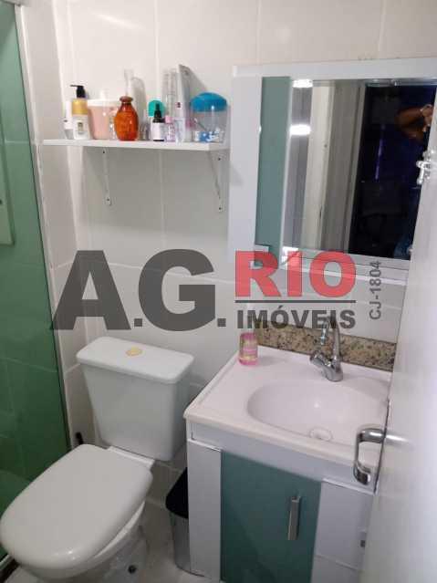 WhatsApp Image 2020-02-14 at 1 - Apartamento Rio de Janeiro, Vila Valqueire, RJ À Venda, 2 Quartos, 48m² - VVAP20609 - 11
