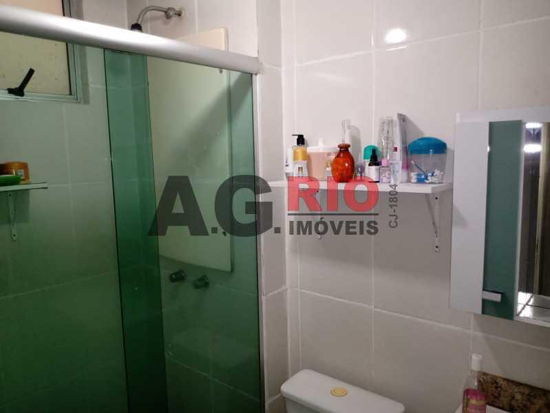 WhatsApp Image 2020-02-14 at 1 - Apartamento Rio de Janeiro, Vila Valqueire, RJ À Venda, 2 Quartos, 48m² - VVAP20609 - 12
