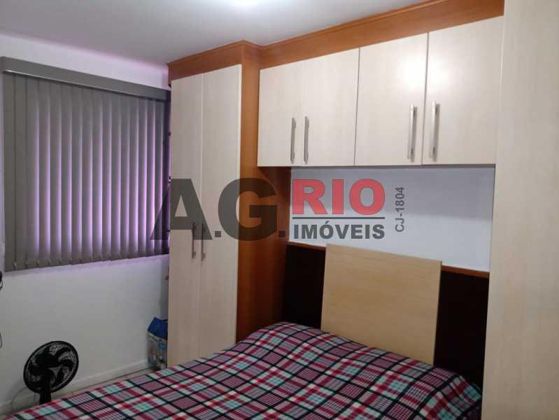 WhatsApp Image 2020-02-14 at 1 - Apartamento Rio de Janeiro, Vila Valqueire, RJ À Venda, 2 Quartos, 48m² - VVAP20609 - 13